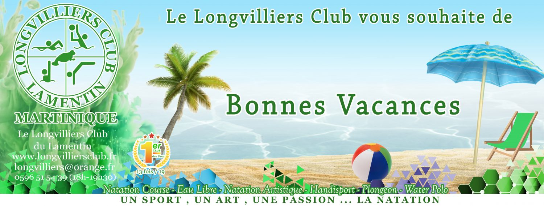 Longvilliers Club